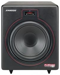 Samson Rubicon R10s