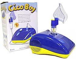 Med2000 CicoBoy P4