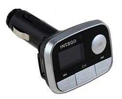 Intego FM-104
