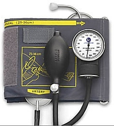 Little Doctor LD-71A