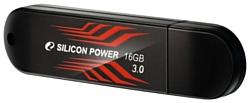 Silicon Power Blaze B10 16GB