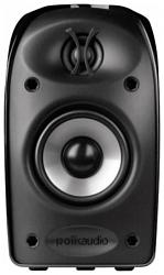 Polk Audio TL1