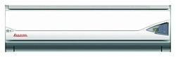 ELAND ASW-H12A4/EA