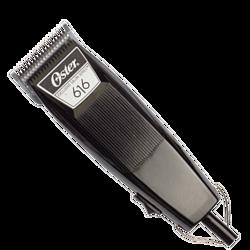 Oster 616 машинка для стрижки волос купить