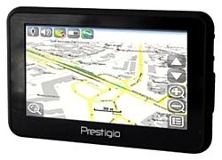 Prestigio GeoVision 5151