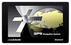 Roadmax Diamond HD (version III)