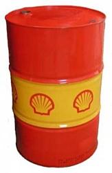 Shell Helix Ultra 5W-40 55л