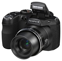 S2960 Fujifilm инструкция - фото 2