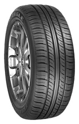 Triangle Group TR928 185/65 R14 86/90H