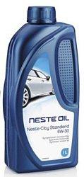 Neste Oil City Standard 5W-30 1л