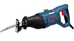 Bosch GSA 1100 E (060164C800)