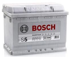 Bosch S5 006 563 401 061 (63Ah)