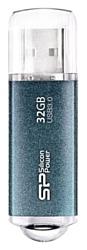 Silicon Power Marvel M01 32GB