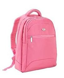 adb489d9032e DoWell K8057W Pink купить в Минске, обзор цен на 1K.by