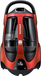 Samsung SC8854