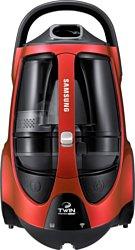 Samsung SC8852