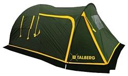 Talberg Blander 4