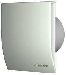 Electrolux EAFM-100TH 15 Вт
