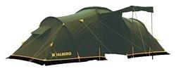 Talberg Base 4