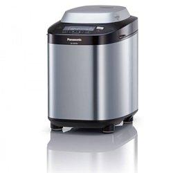 Panasonic SD-ZB2502