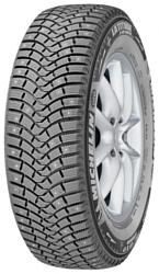 Michelin Latitude X-Ice North 2 265/50 R20 111T