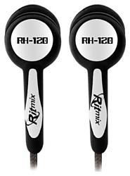 Ritmix RH-120