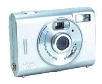 D-link DSC-2000