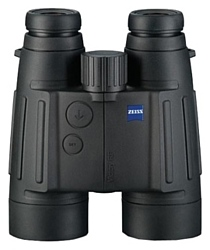 Zeiss Victory RF 10x45 T*