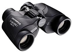 Olympus 7x35 DPS I