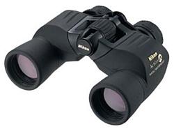 Nikon Action EX 8x40 CF