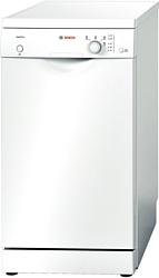 Bosch SPS 40E02