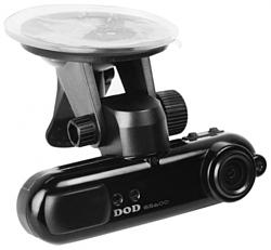 DOD GS600