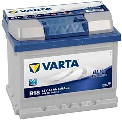 VARTA BLUE Dynamic B18 544402044 (44Ah)