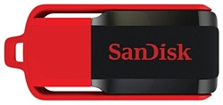 Sandisk Cruzer Switch 32Gb