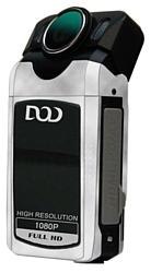 DOD F500HD