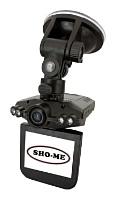 Sho-Me HD03-LCD