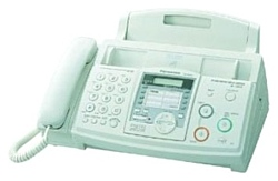 Panasonic KX-FHD351