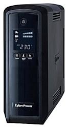 CyberPower CP900EPFC
