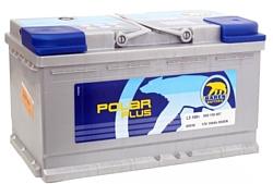 Baren Polar Plus 600103085 (100Ah)