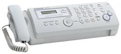 Panasonic KX-FP206CX