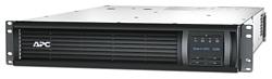 APC Smart-UPS 2200VA LCD RM 2U 230V (SMT2200RMI2U)