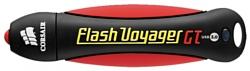 Corsair Flash Voyager GT USB 3.0 32GB (CMFVYGT3)