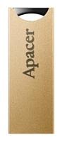 Apacer Handy Steno AH133 8GB