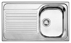 Blanco Tipo 45S