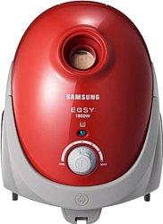 Samsung SC5251