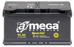 A-Mega Special R+ (95Ah)