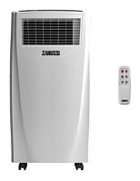Zanussi ZACM-07 MP/N1
