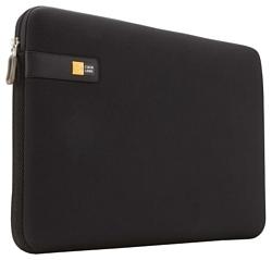 Case Logic MacBook Pro laptop sleeve 15 (TS-115)