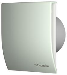 Electrolux EAFM-120TH