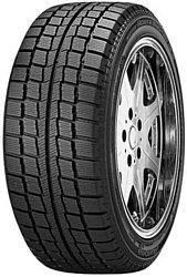 Aurora Tire Winter Route Master UW70 215/55 R16 93Q